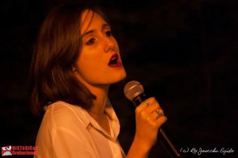 Tina Escribano (10-08-2018) (20)