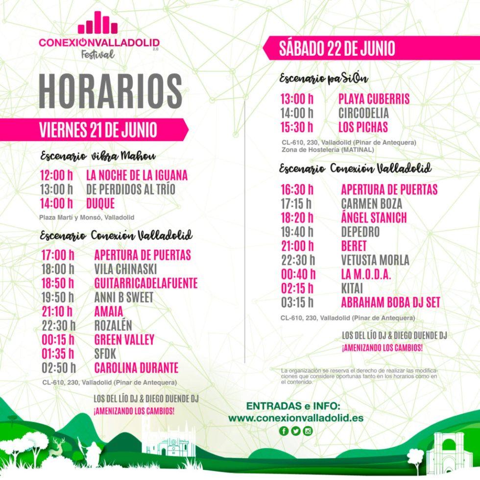 Diseño_Horarios_Cuadrado-1024x1024