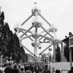 Expo 58, d'Alain Berenboom
