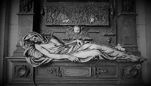 Photo du monument Everard t'Serclaes à Bruxelles