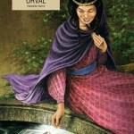 Orval : l'histoire d'une abbaye mythique en BD