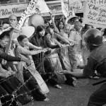 Une enfance vietnamienne au début des années 1960