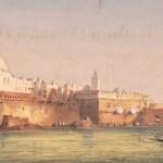 «L'Espion d'Alger» de Nabil Benali