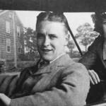 Zelda Fitzgerald : Le «début de tout»… sans la fin