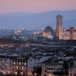 Médicis, les maîtres de Florence