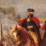 Lafayette et Washington : le récit d'une amitié qui a changé le cours de l'Histoire