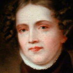 Gentleman Jack : le journal intime d'Anne Lister en série télé
