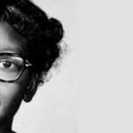 «Noire» : une BD sur Claudette Colvin, l'adolescente en lutte contre la ségrégation