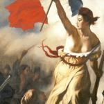 L'été des quatre rois ou les coulisses de la révolution de 1830
