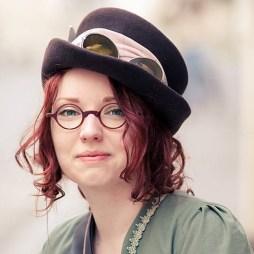 Emmanuelle Nuncq