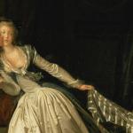 Mademoiselle de Joncquières : jalousie et libertinage au XVIIIe siècle