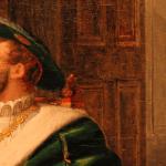 François Ier : un «mauvais roi» ?