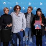 «The Third Wife» reçoit le Prix du meilleur film historique à Waterloo