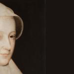 Marie Stuart, Reine d'Ecosse : un biopic de plus