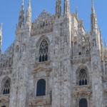 Sous un ciel écarlate : Milan avant la libération de 1945