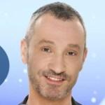 Laurent Dehaussay, animateur d'un podcast histoire sur La Première