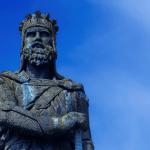 Outlaw King : le roi hors-la-loi des Ecossais