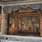 La magie du théâtre face à l'horreur de l'esclavage