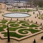 Les jardins du roi : un film décevant sur les coulisses de Versailles