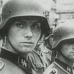 Enrôlé de force dans la Waffen-SS : Le voyage de Marcel Grob