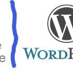 Google hentikan Plugin Resmi Adsense untuk WordPress