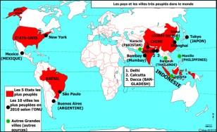 pays-v-peuples