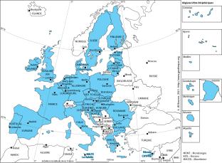 europe-2014-topo