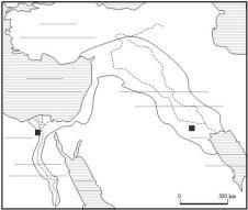 1b-carte-de-l-orient-ancien_1452735-L