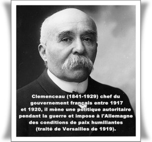 1313133-Georges_Clemenceau