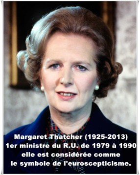 1365428342-margaret-thatcher-and-that-iconic-hairstyle