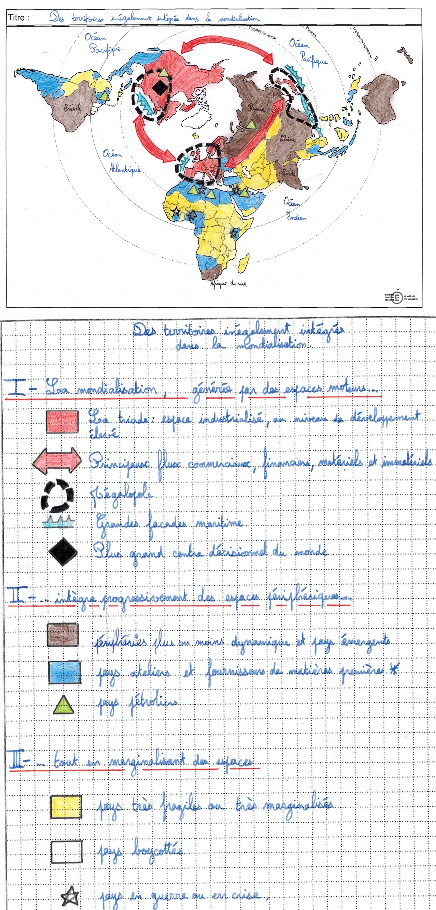 carte bac s 2020 Qcm Allemand Epreuve Ecrite Du Baccalaureat Toutes Series Free