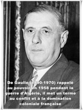 de-gaulle