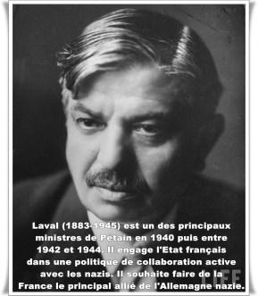 hist_fr_20_ww2_vichy_pic_laval_pierre