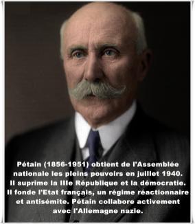 philippe_pc3a9tain_en_civil_autour_de_19301