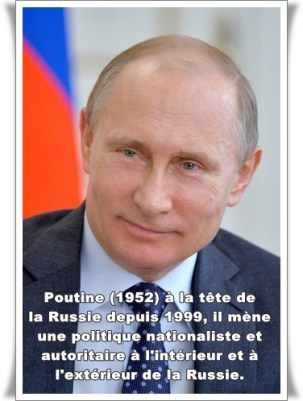 Putin_with_flag_of_Russia