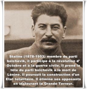 Stalin-Joseph-1930