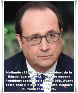 2048x1536-fit_french-president-francois-hollande-prepares-to-speak-as-part-of-an-interview-during-the-french