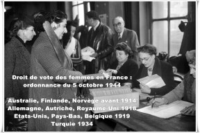7777515094_les-femmes-votent-pour-la-premiere-fois-lors-du-premier-tour-des-elections-municipales-le-29-avril-1945