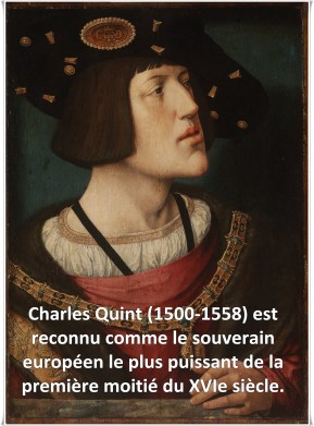 Barend_van_Orley_-_Portrait_of_Charles_V_-_Google_Art_Project