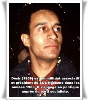 manif-sos-racisme-paris-c4e5-diaporama