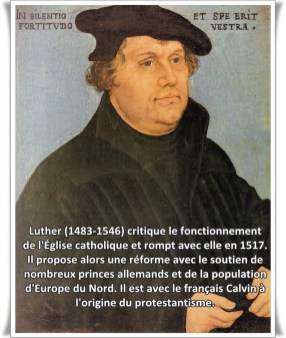 Martin-Luther-1532