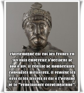statuette-charlemagne-b