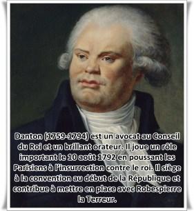 danton_vrai_bd