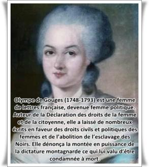 Marie-Olympe-de-Gouges
