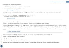 ap3e-developpement-construit-3