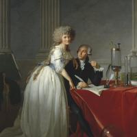 Thème 1 histoire Le XVIIIe siècle Expansions Lumières et révolutions