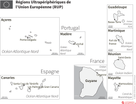 europe-ue-rup-nb-geotheque
