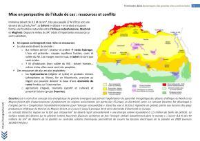 AFRIQUE TERMINALE L FICHE BAC (3)