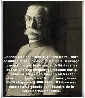 general-gallieni-1915