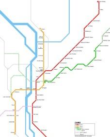 cairo-metro-map